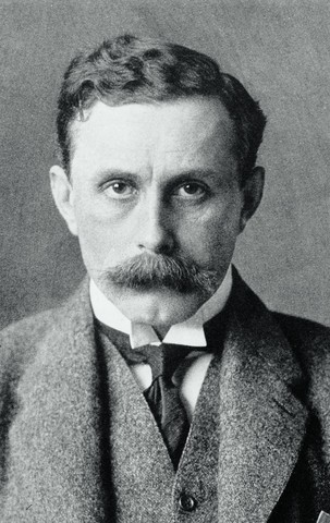Adolf Loos Arquitecto austriáco (10 de diciembre de 1870- 23 de agosto de 1933)