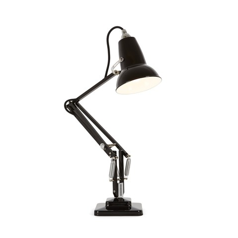 Angle Poise Lamp de George Carwardine