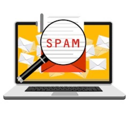 Nacimiento del spam comercial