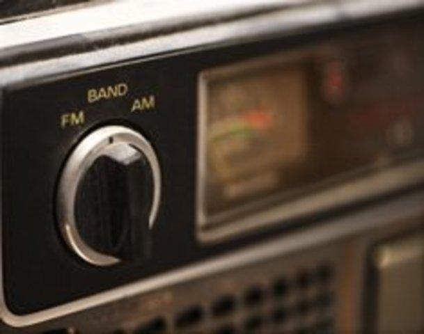 Mayor alcance radiofónico