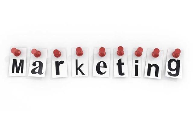 Primera definición formal del marketing