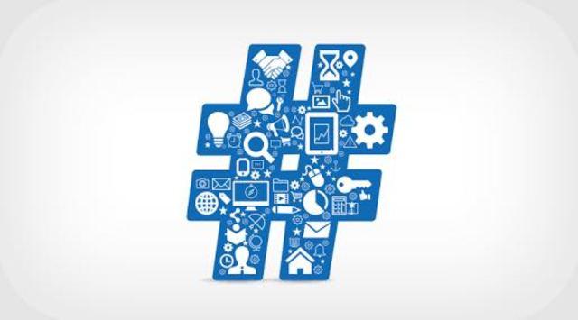 Hashtag: lo nuevo en marketing digital