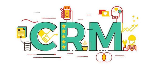 Hola CRM