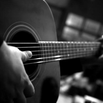 mpb (música popular brasileira) timeline