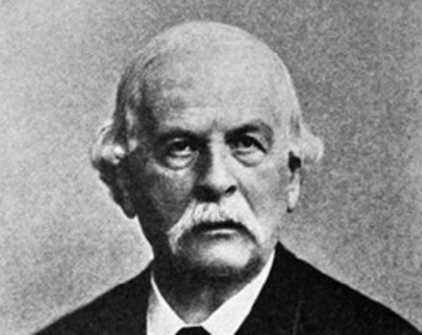Richard Altmann (1852-1900)