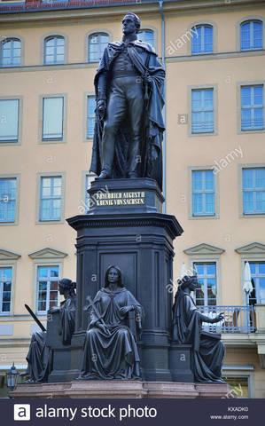 August Friedrich Leopold Weismann (1834-1914)