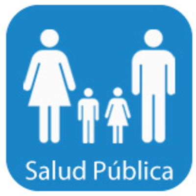 HITOS Y EVENTOS DE LA SALUD PÚBLICA GLOBAL timeline