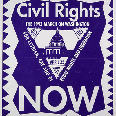 Civil something or another timeline