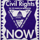 Civil rights now lg