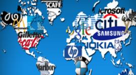 MERCADOTECNIA GLOBAL timeline