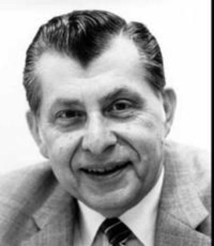 Leonard Arnoff