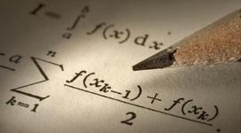 Evolución del Cálculo timeline