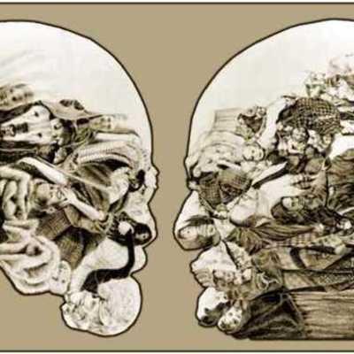 Freud y psicoanálisis timeline