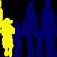 Sociedad colombiana