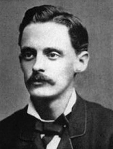 ELIHU THOMSON.