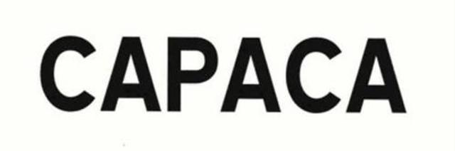 CAPACA