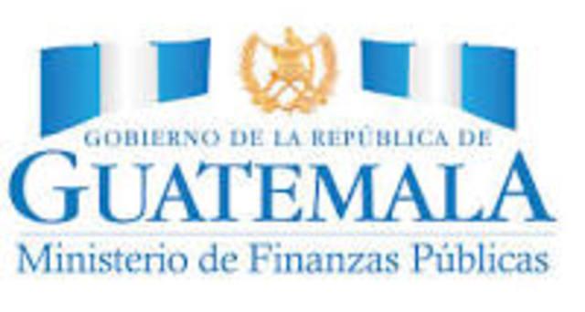 Fundación del Ministerio de Finanzas Públicas