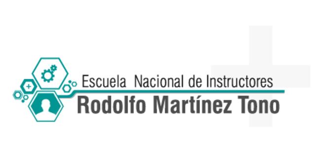 ESCUELA NACIONAL DE INSTRUCTORES