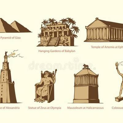 Os Pensamentos Pedagógicos: Oriental, Grego e Romano timeline
