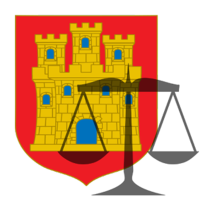 Evolución del Derecho Castellano timeline
