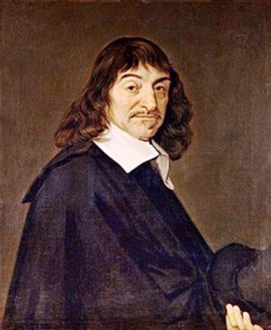 René Descartes' The World