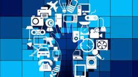 evolución histórica de la tecnología timeline
