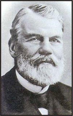 François-Marie Raoult (1830-1901)