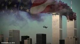 The affects of 9/11(Tim & Doug) timeline