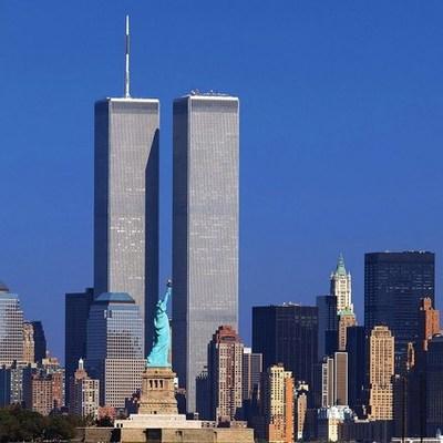 Americas Response to 9/11 (Bryson & Caleb) timeline