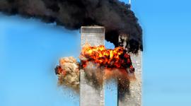 9/11 Timeline Nathan