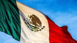 Evolución de la tributación aduanera en México timeline