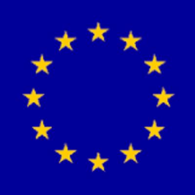 Europa - Linha do tempo timeline