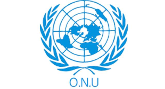 NACE LA ONU