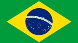 Brasil - Linha do tempo timeline