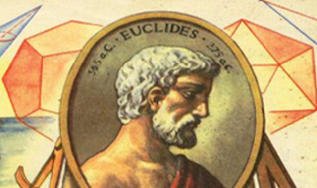 Siglo lV (a.C)