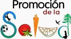 DECLARACIONES DE PROMOCION DE LA SALUD timeline