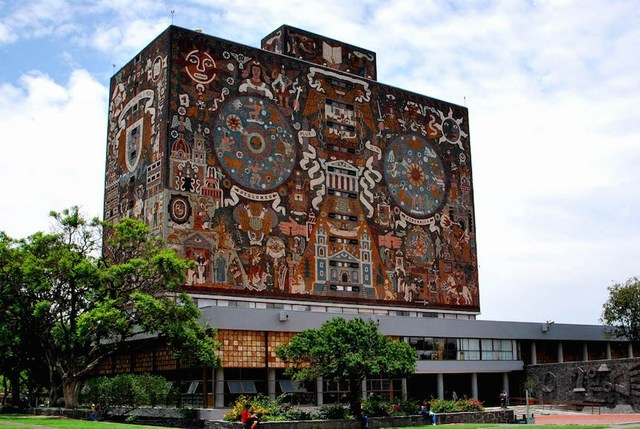 Aparicion de la Medicina Preventiva en Mexico