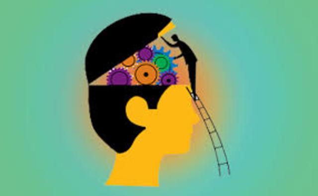 Diferencia entre psicología social y TSG