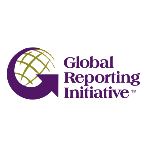 Global Reporting Initiative (GRI).