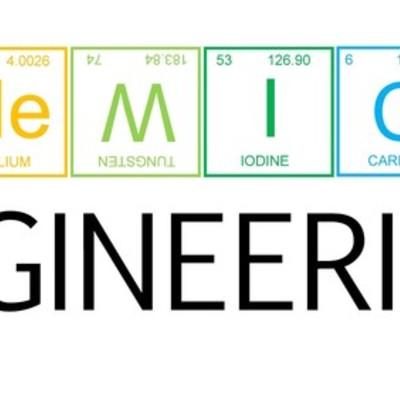 Ingeniería Química a través de los años  timeline
