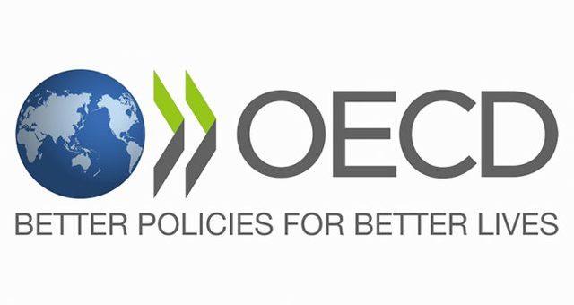 Declaración sobre Inversión Internacional y Empresas Multinacionales
