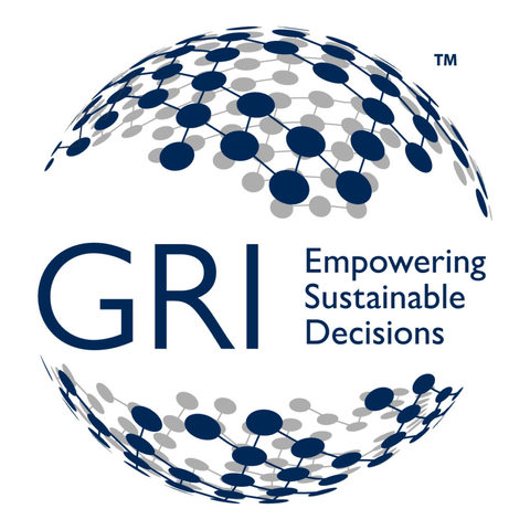 Global Reporting Iniative (GRI)