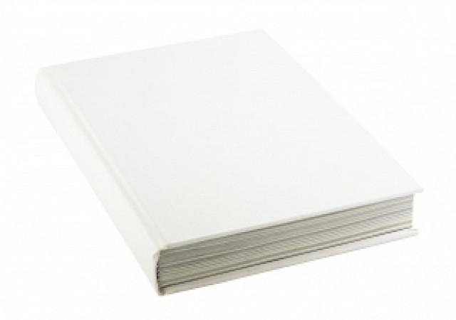 Libro Blanco de la RSE