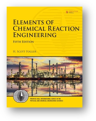 """""""Elemnts of Chemical Engineering""""."""
