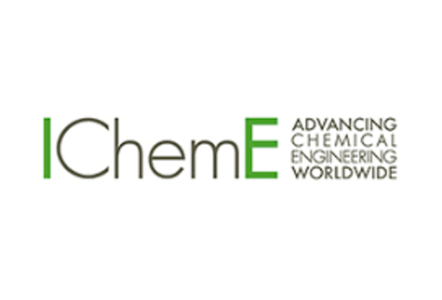 Institution of Chemical Engineers en Reino Unido