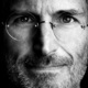 Steve jobs apps para android que debes tener