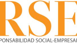 Linea de tiempo sobre responsabilidad social empresarial en México y el mundo. timeline