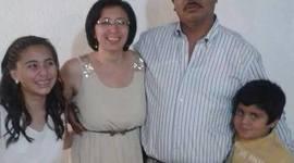 Nathaly Michelle: Mi historia timeline
