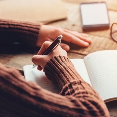 Leer y Escribir timeline