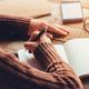 La experiencia de leer y escribir